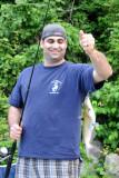 Jay's Catfish