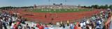 Ohio High School State Track Meet 06-06-2009
