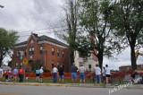 Demolition, 06-30-2009