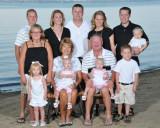 Koverman Family 08-25-2009