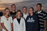 Doug Hoying Family