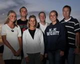 Hoying Family 2