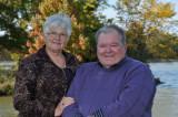 Hausfeld Family 10-11-2009