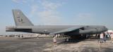 Nolan and a B-52