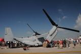 MV-22 Osprey