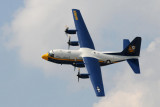 C-130 .... Fat Albert