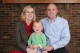 Schafer Family Photos