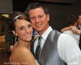 Leslie & Aaron Boyer