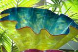 Chihuly glass 3