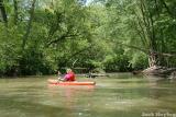 Stillwater River 5-06