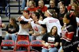 Zarrior's Warriors & Cheerleaders 02-21-2008