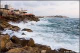 Tel Aviv - beach