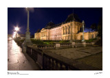 154 - Palais Royale at night - Brussels_D2B3195.jpg
