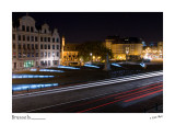 161 - Place de l'Albertine Albertina at night - Brussels_D2B3224.jpg