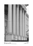 220 - Place Royale - Brussels_D2B2992-bw.jpg