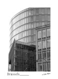 225 - Shapes in architecture - Brussels_D2B3030-bw.jpg