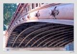 Pont au Double - 2864