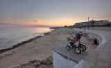 Crete IMG_3739.jpg