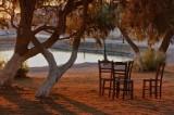 Crete IMG_3756.jpg