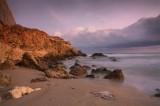 Crete IMG_4138.JPG