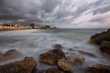 Crete IMG_4398.jpg