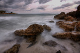 Crete IMG_4399.jpg