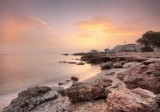 Crete IMG_5445.jpg