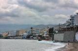 Crete IMG_4216.JPG
