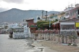 Crete IMG_4228.JPG