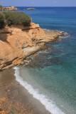 Crete IMG_3524.JPG