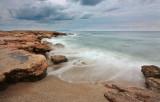 Crete IMG_4348.JPG