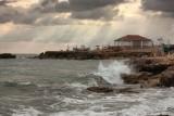 Crete IMG_3480.jpg