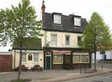 Dairycoates Inn.jpg