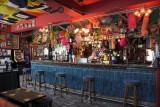 Frankies Vauxhall Tavern 2.jpg