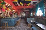 Frankies Vauxhall Tavern 3.jpg