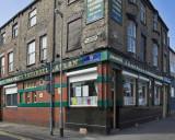Frankies Vauxhall Tavern.jpg