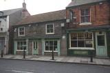 Hallgate Tavern.jpg