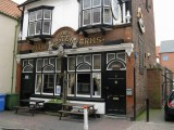 Manchester Arms.JPG