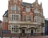 Punch Hotel.jpg