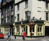 Kingston Tavern.JPG
