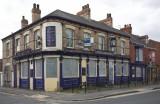The Clarendon.jpg