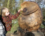 wooden owl.jpg