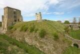 Helmsley Castle IMG_2478.JPG
