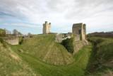 Helmsley Castle IMG_2487.JPG