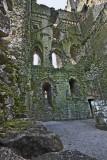 Helmsley Castle IMG_2308.JPG
