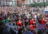 Armed Forces Day 003.JPG