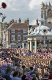 Armed Forces Day 004.JPG