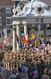Armed Forces Day 006.JPG