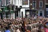 Armed Forces Day 009.JPG