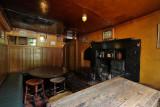 White Horse Inn 002.JPG
